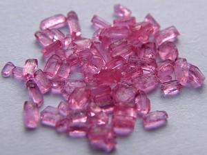 Neodímio (III), sulfato.