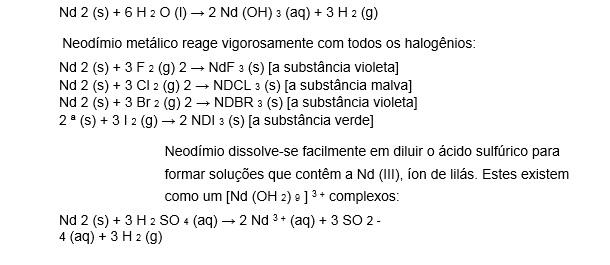 neodimio 2